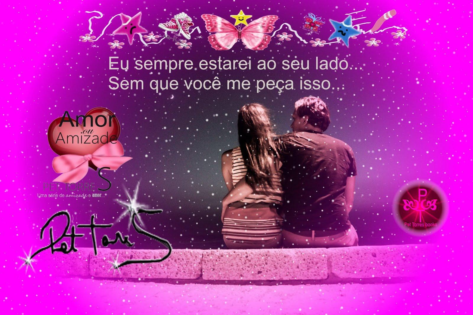 Pink Girls Game Frase De Amor Para Status No Facebook Ou Wattsap