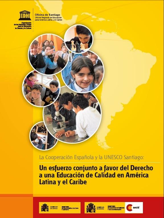 http://www.unesco.org/new/fileadmin/MULTIMEDIA/FIELD/Santiago/pdf/cooperacion-espanola-esfuerzo-derecho-educacion-alc.pdf