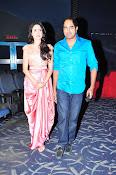 Kanche Film Trailer Launch Stills, Rajamouli, Nagababu, Varun Tej, Pragna Jaswal, Krish,-thumbnail-19