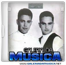 zel94 Discografia   Zezé di Camargo e Luciano | músicas