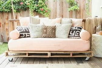sofas-de-paletes