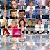 Τηλεοπτική «αριστερή» δημοκρατία