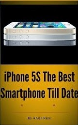 iPhone 5s The Best Smartphone Till Date