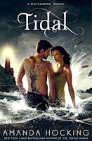 https://www.goodreads.com/book/show/16045037-tidal?ac=1