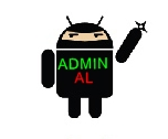 ADMIN ANDROID