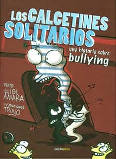 Los calcetines solitarios,Trino,  Luigi Amara,Sexto Piso  tienda de comics en México distrito federal, venta de comics en México df