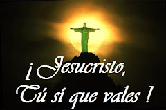 "Escuche el ciclo completo de ""JESUCRISTO, T S QUE VALES"" haciendo click en la siguiente imagen:"