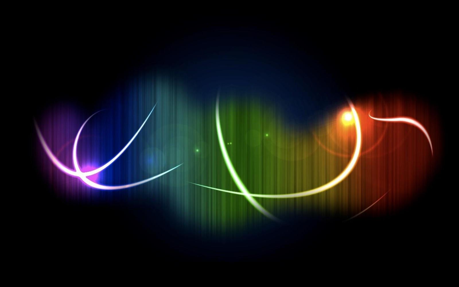 Pz c fondos de colores for Fondos de pantalla full hd colores
