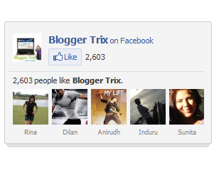 Attractive+Facebook+Like+Box+Style+For+Blogger