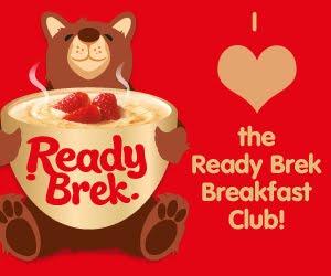 Ready Brek