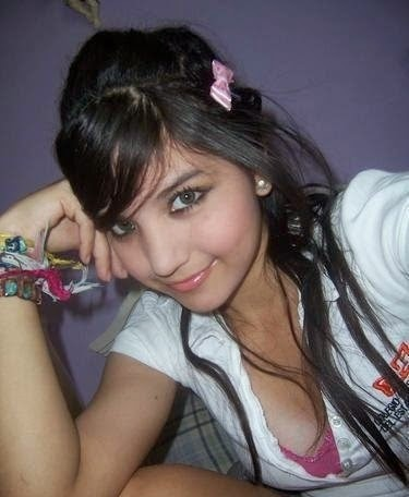 sexy and hot desi girls real photo