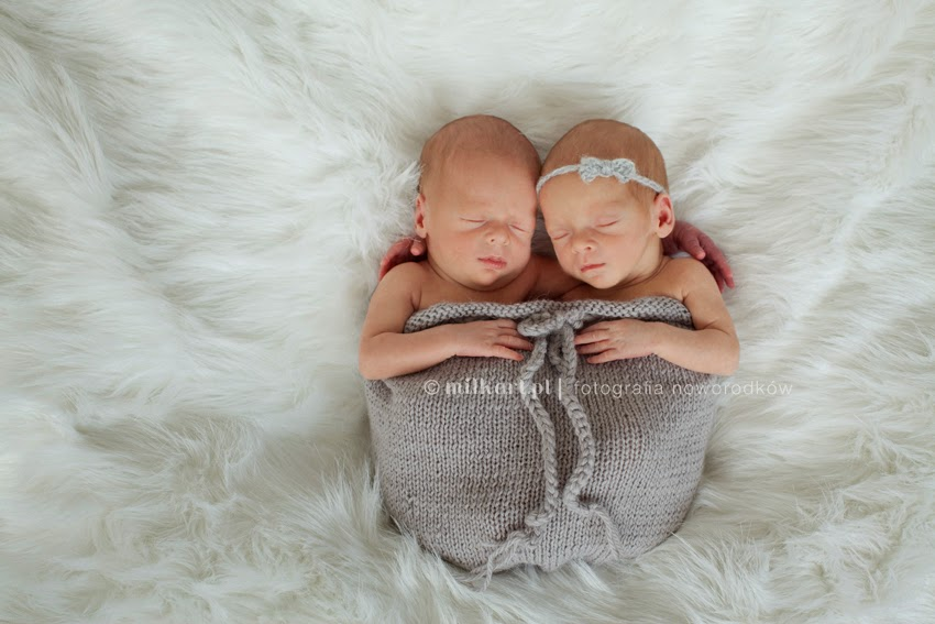 sesja zdjęciowa noworodka, fotografia dziecięca, sesje zdjęciowe niemowląt, zdjęcia na prezent, milkart