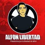 Plataforma per la Llibertat d'Alfon
