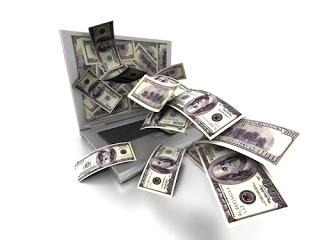 Cara membeli Dollar di Liberty Reserve
