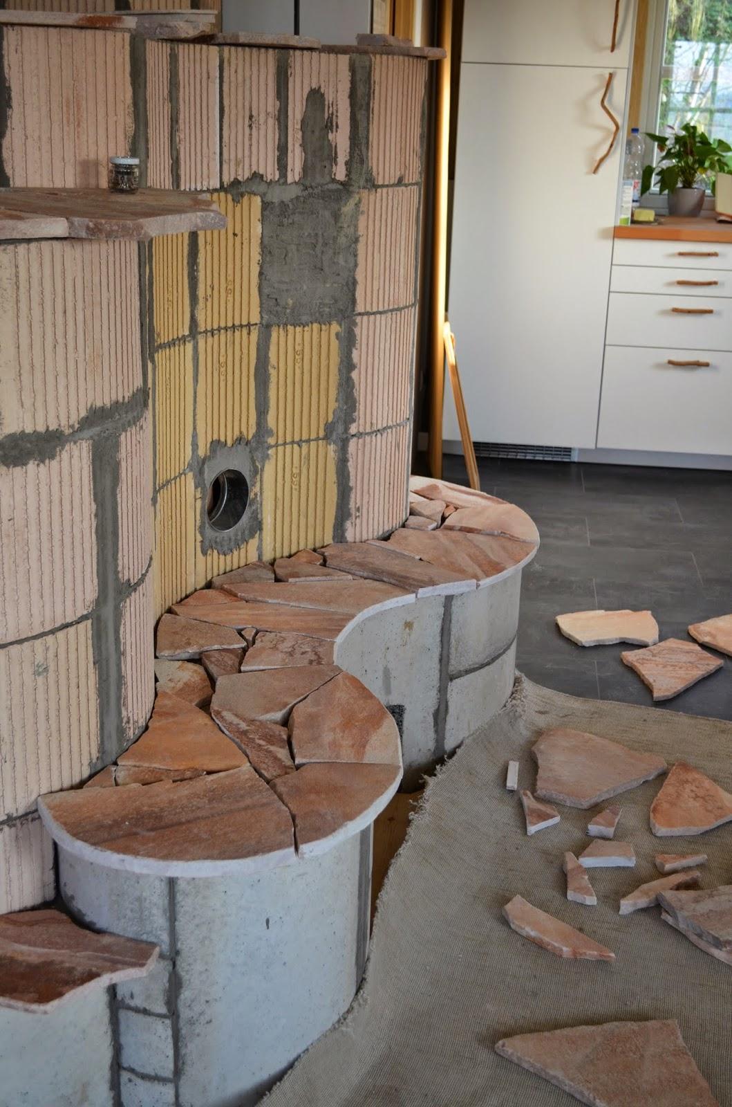 an den drei birken und weiter geht es mit der arbeit. Black Bedroom Furniture Sets. Home Design Ideas