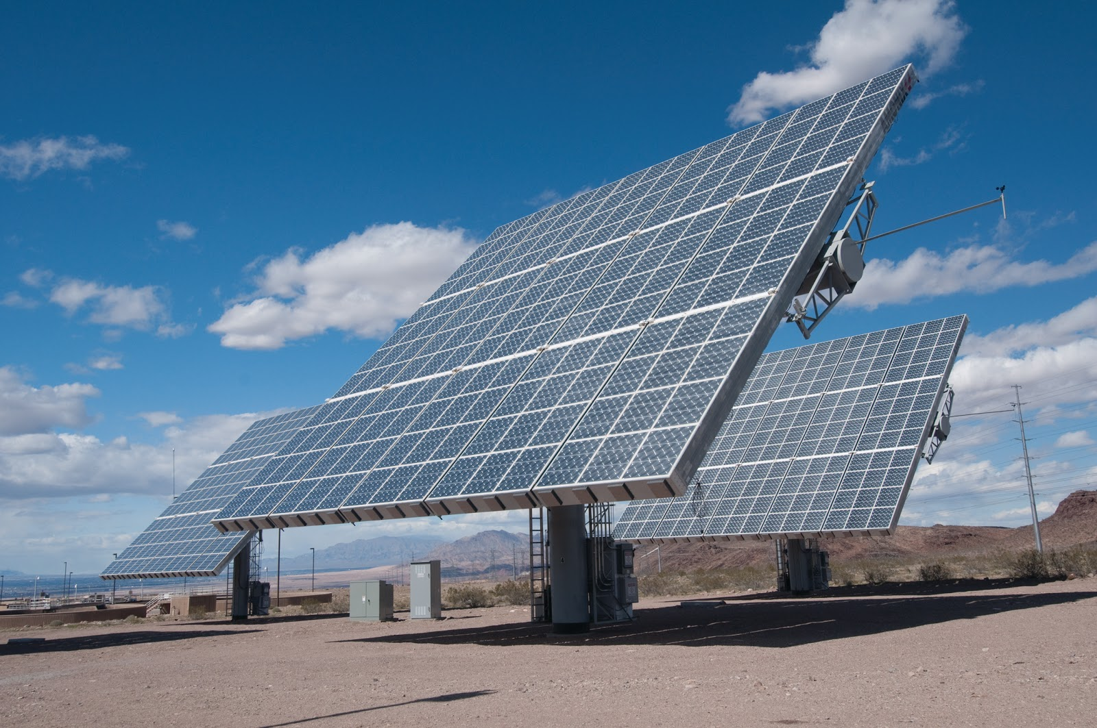 Pembangkit listrik tenaga surya plts jendela den ngabei pembangkit listrik tenaga surya photovoltaic plants ccuart Choice Image