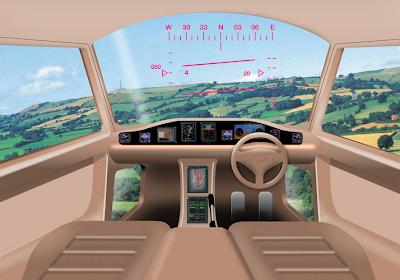 myCopter, PAV, PATS, veicolo aereo personale