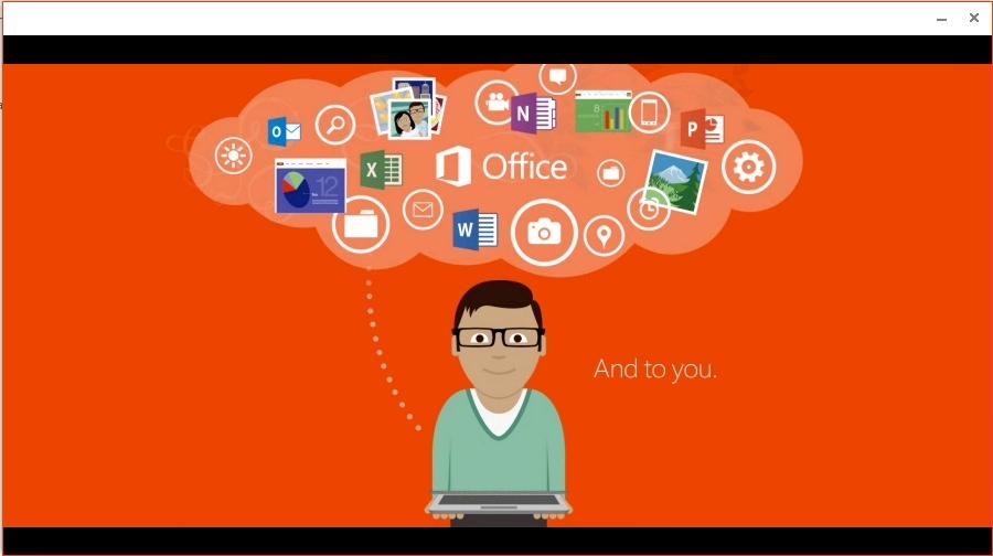 Fx mathieu microsoft mcitp office365 2013 3 - Centre de telechargement office 2013 ...