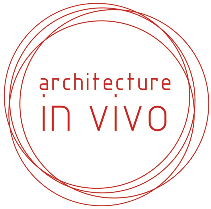 Architecture In Vivo