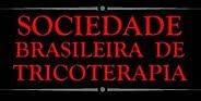 SOCIEDADE BRASILEIRA DE TRICOTERAPIA
