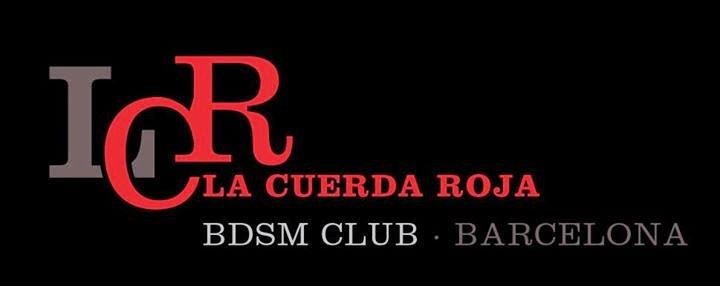 LCR CLUB