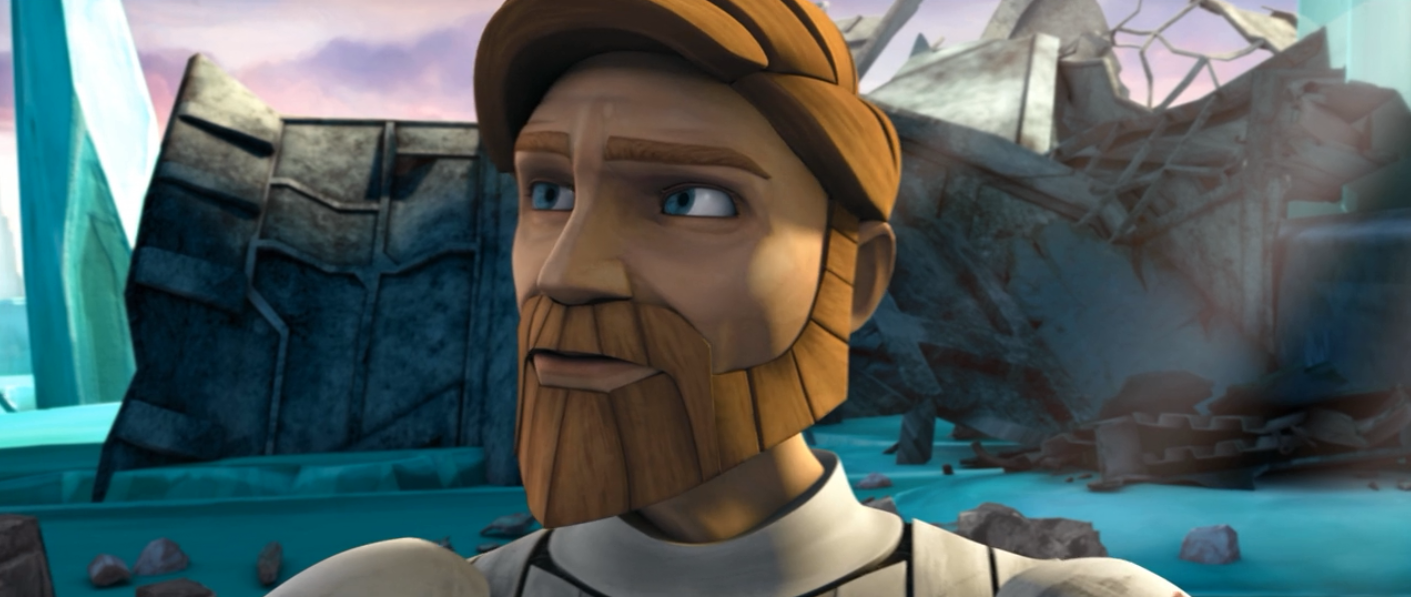 cartoon-pic_001_040_obi-wan-kenobi_star-wars_the-clone-saga.png