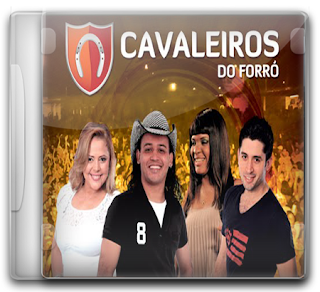 http://2.bp.blogspot.com/---pE7xMSz6Y/UMOBrA2Y7CI/AAAAAAAAMRk/j-kQ_SaxnJA/s1600/cavaleiros+do+forro+05.png