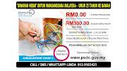 Tawaran Kursus Eletrik Di PSDC