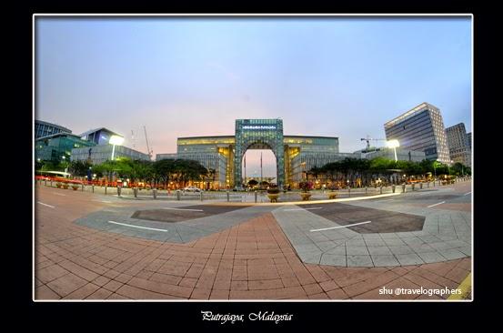 putrajaya, malaysia, kuala lumpur, bandar taman, bandar bestari, putrajaya sentral, boulevard putrajaya, sunset putrajaya, perbadan putrajaya