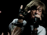 Joe Lynn Turner - live in 2010