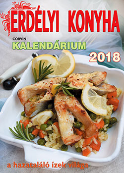 MEGJELENT!!! MINDEN NAPRA EGY RECEPT!