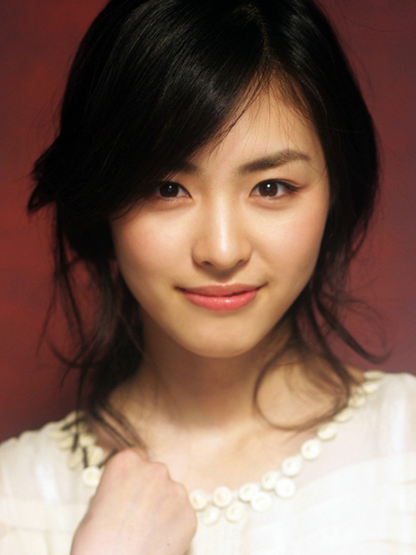 SE X Oi Dan BA http://duniadewasa.info/2012/02/korean-actress-go-ara-photo-gallery.html
