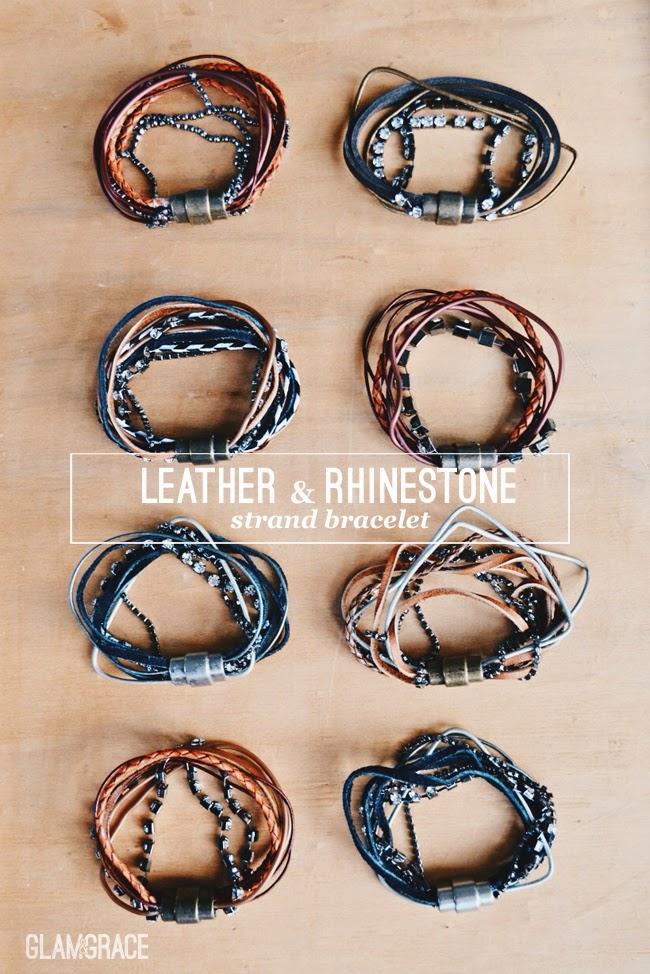 Cleveland Ohio Fashion -  Handmade Jewelry