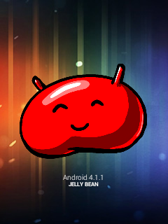 Jelly Bean For Galaxy Mini or Pop S5570