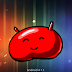 CyanogenMod 10 Nightly 20120902 - Major Update of Android 4.1.1 For Samsung Galaxy Mini or Pop S5570