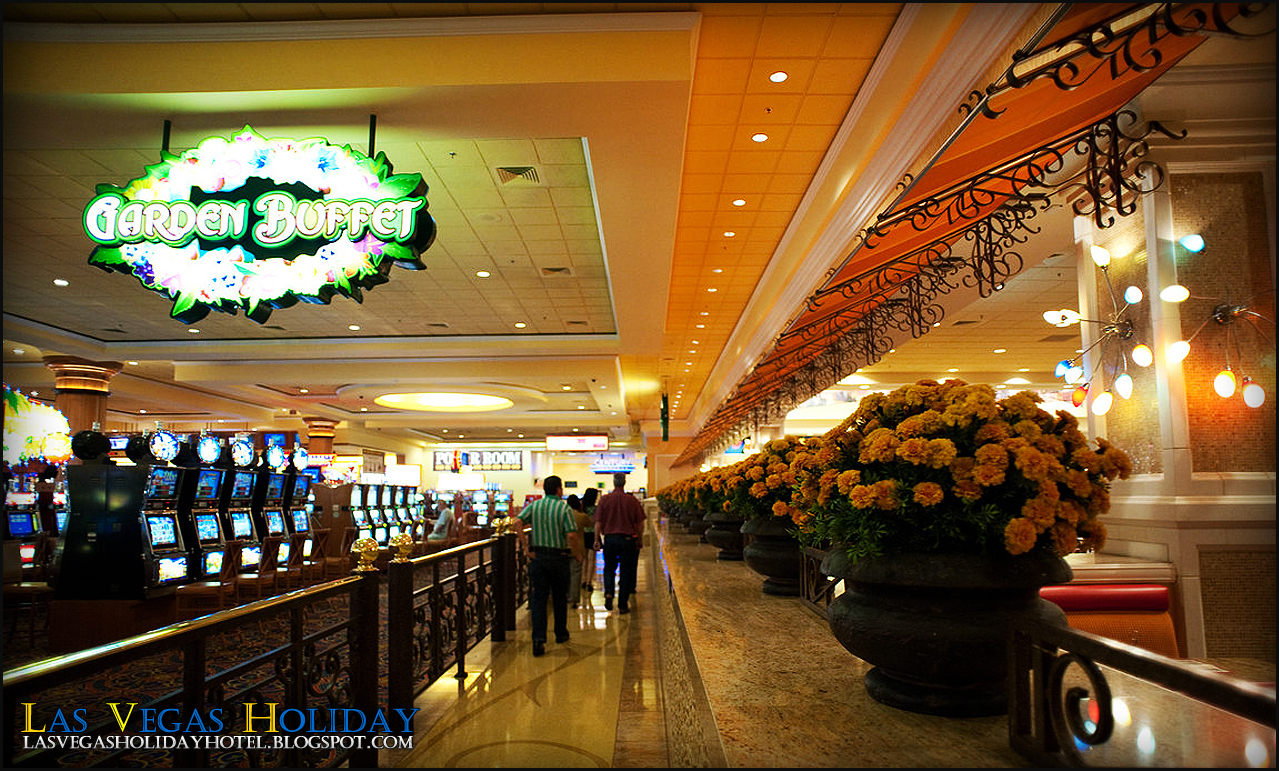 las vegas holiday south point hotel and family rh lasvegas hotel guide blogspot com garden buffet south point casino garden buffet south point hotel