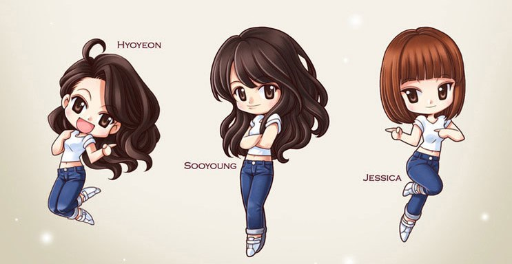 Girls' Generation (소녀시대) - Gee (Color Coded Han Rom Eng ...