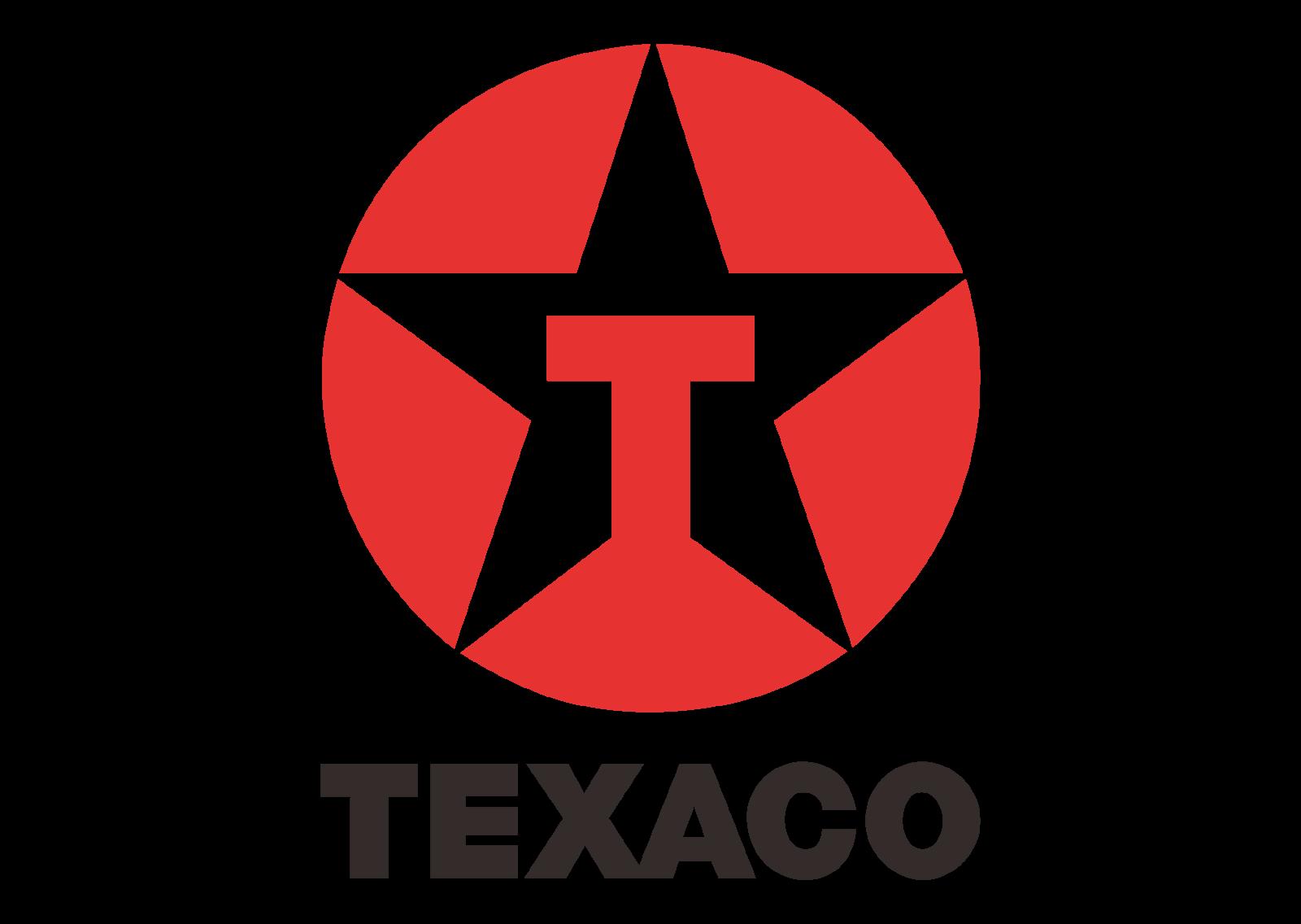 texaco logo vector format cdr ai eps svg pdf png