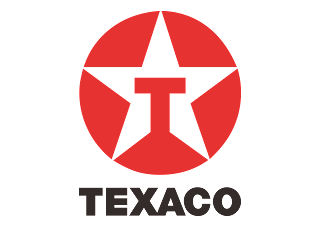 download Logo Texaco Vector