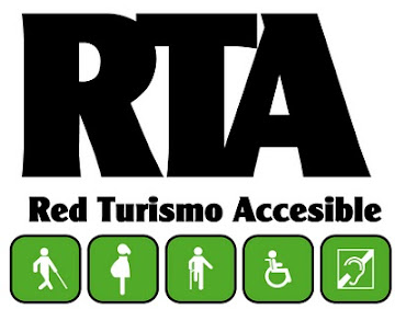 RED de TURISMO ACCESIBLE