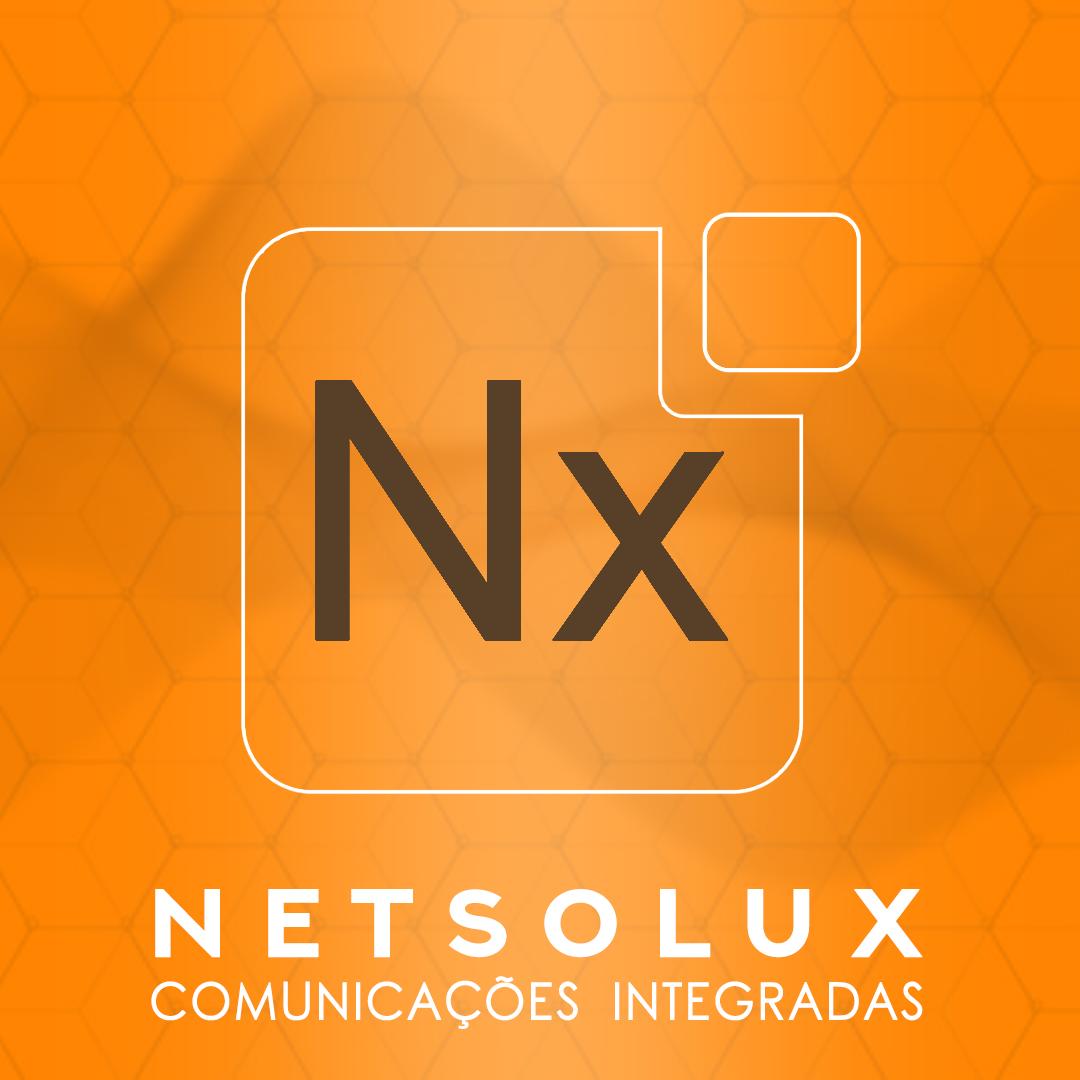 NETSOLUX Comunicações Integradas