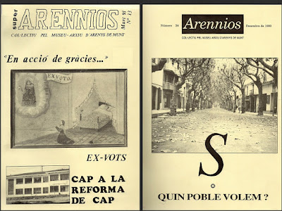 Arennios