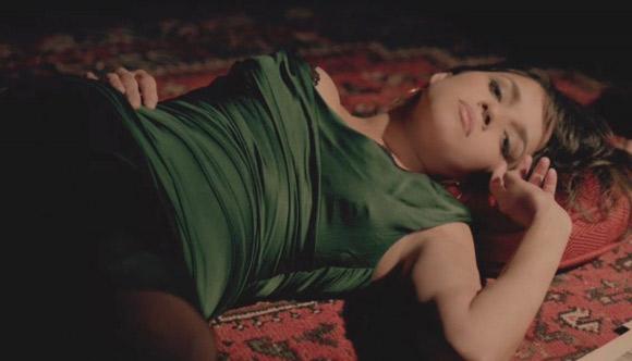 Norah Jones - Happy Pills