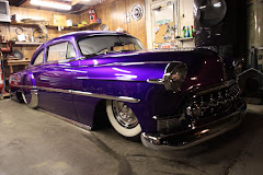 The '53