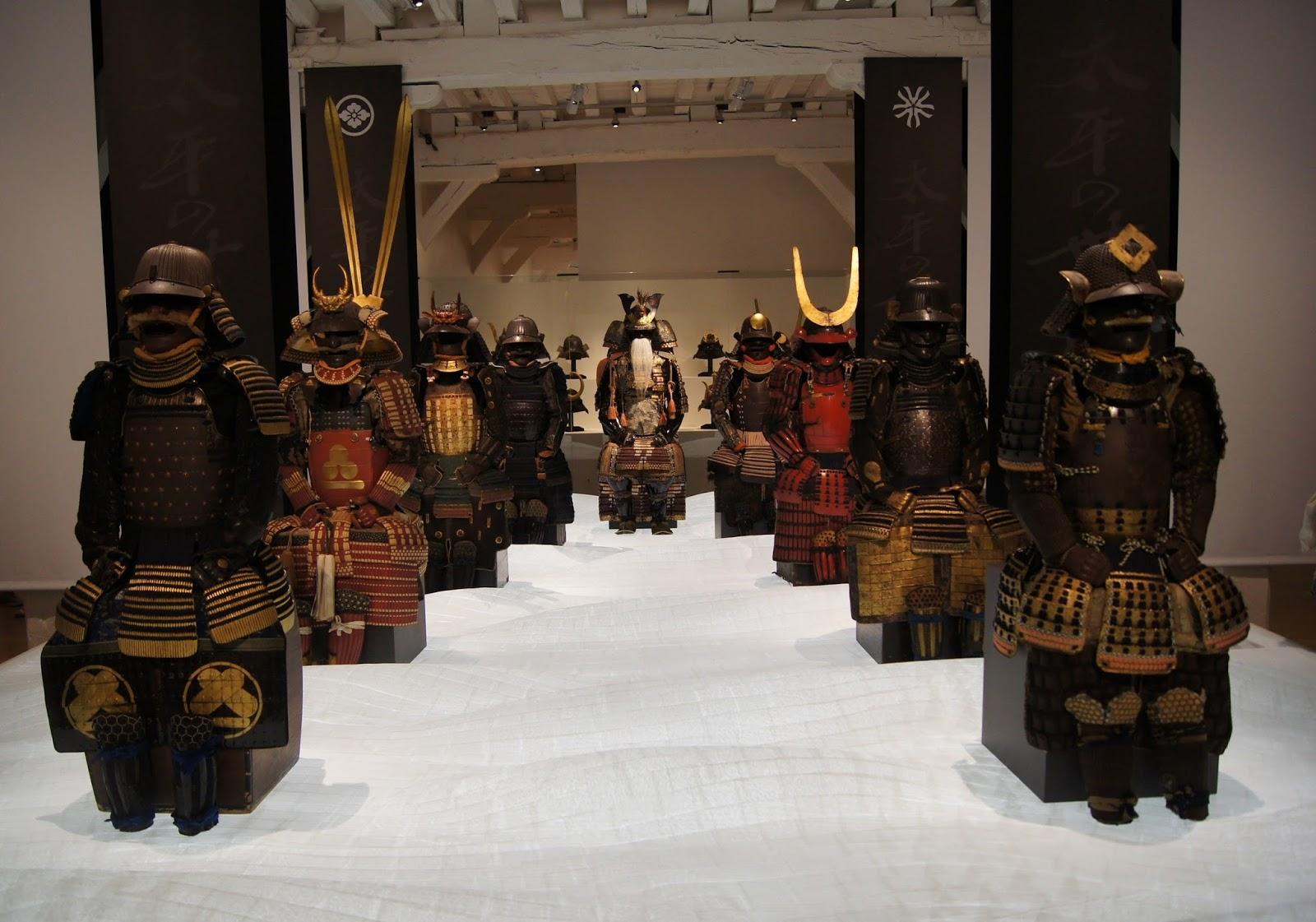 samourai-chateau