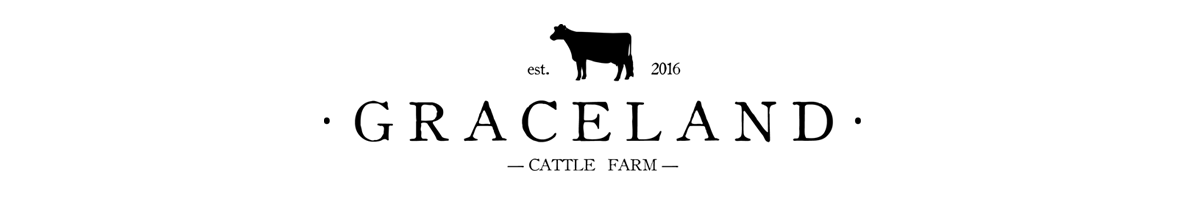 Graceland Cattle Farm
