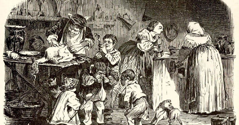 ORTEGO (1833-1881) - Dibujante e ilustrador español - PLUMILLA - LÁPIZ