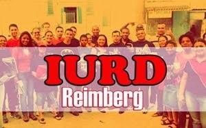 IURD REIMBERG