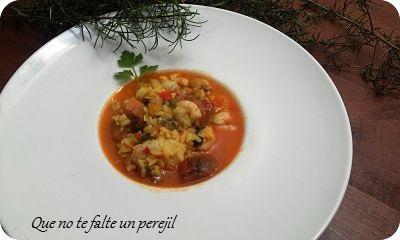 arroz_níscalos
