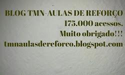 175 MIL ACESSOS